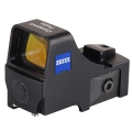 Zeiss Compact Point Standard