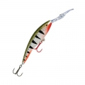 Rapala Deep Tail Dancer TDD07 NP Wobbler