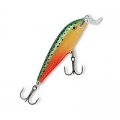 Rapala Minnow Rap MR09 SFC Воблер