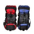 Deyilong Hiking backpack 55l
