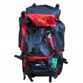 Jack Wolfskin Extreme 70 Travel Backpack