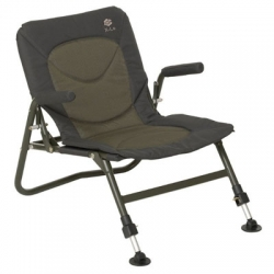 JRC X-Lo Stalking chair