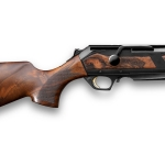 Ловна карабина Browning Maral .30-06