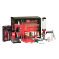 Hornady Lock-N-Load Classic Kit Релоудинг
