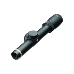 Leupold VX-6 Riflescopes